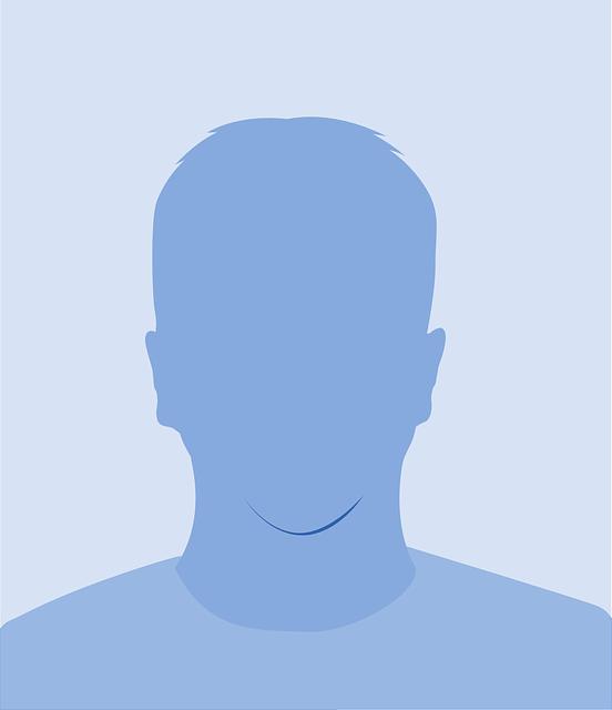 facebook privacy vrienden van vrienden